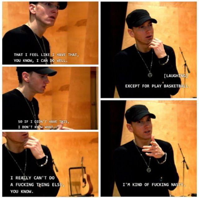 Marshall Mathers Eminem Memes Eminem Funny Eminem Slim Shady