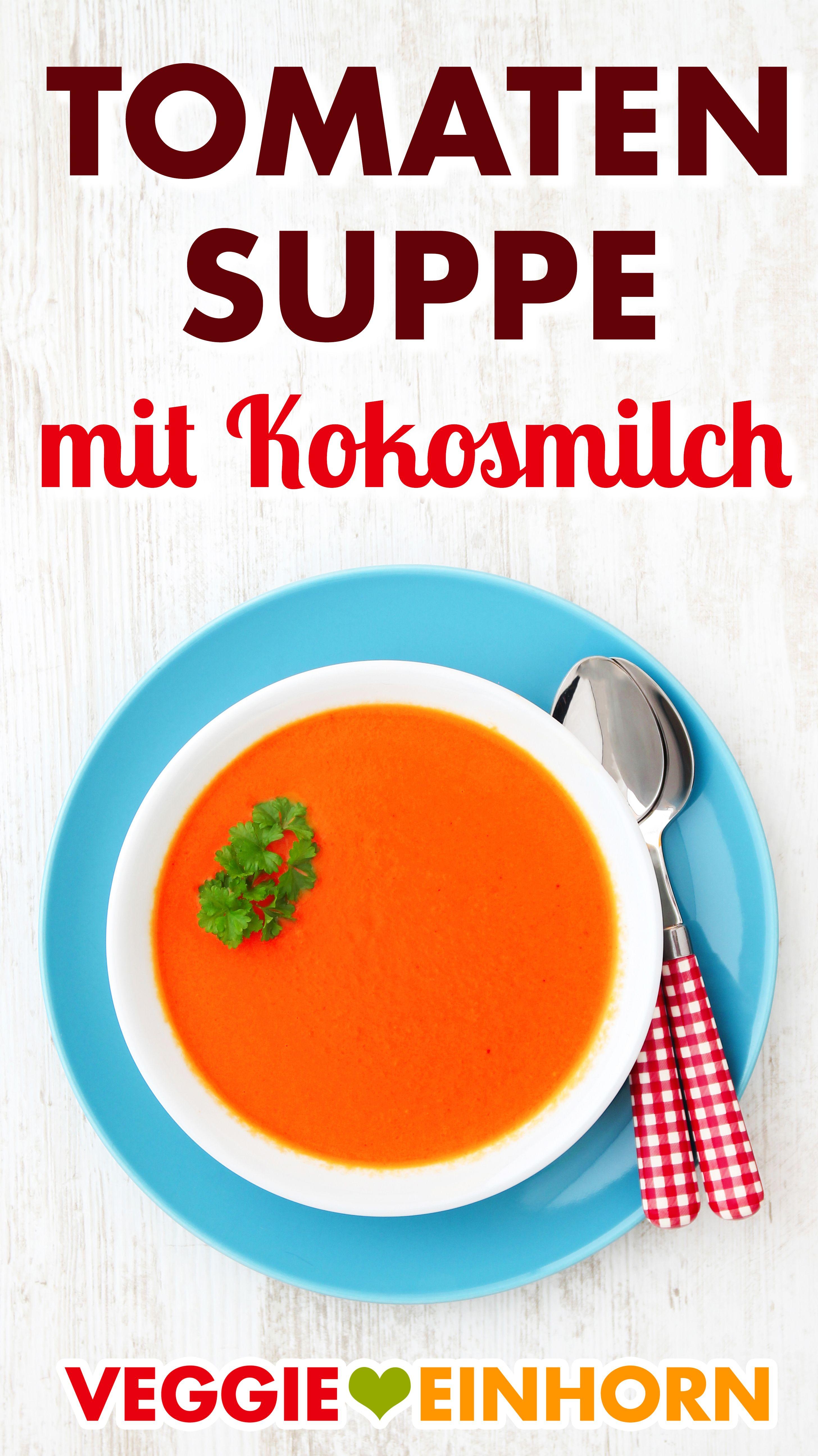 de23647462487b1f3ab9e79464c11b0e - Rezepte Tomatensuppe