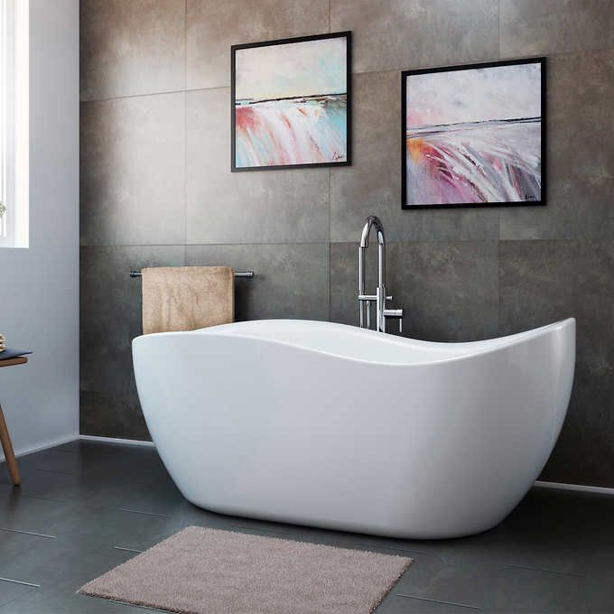 Appollo Cannock 68 In 43x23 5 Shouse Picks In 2019 Bathtub