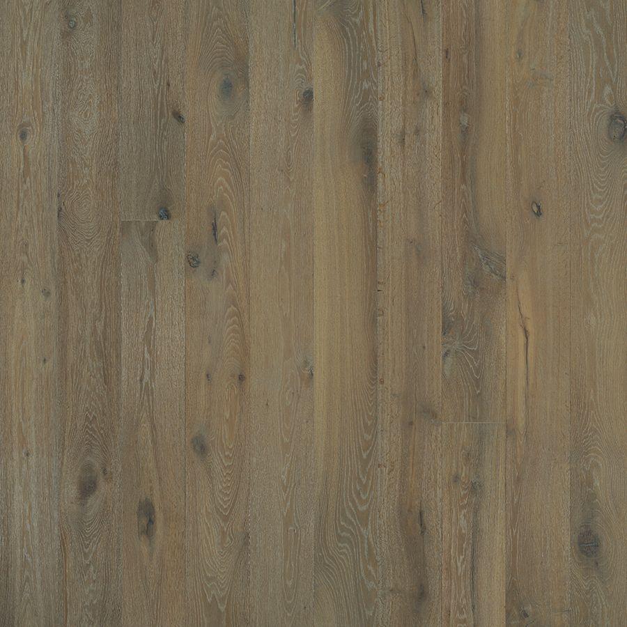 Pismo Oak Hardwood Hallmark Floors Hallmark Floors Oak Hardwood Hardwood