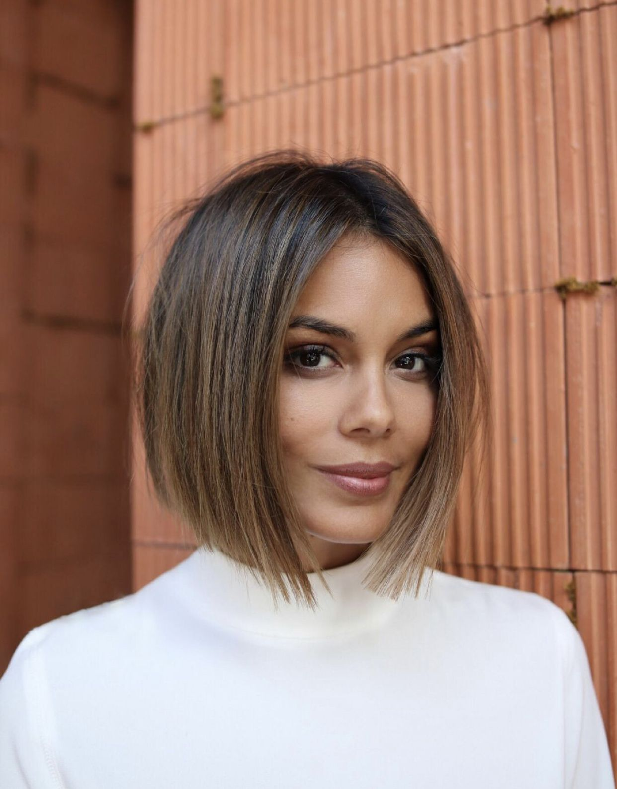 Pin on 20172019 Popular Hairstyles