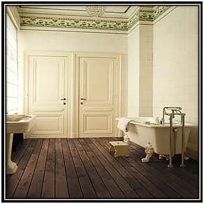 Best Waterproof Kitchen Laminate Flooring Brands Clivir How To - Best waterproof flooring for bathroom