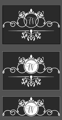 Логотип для компании Tokkary Village - коттеджный посёлок