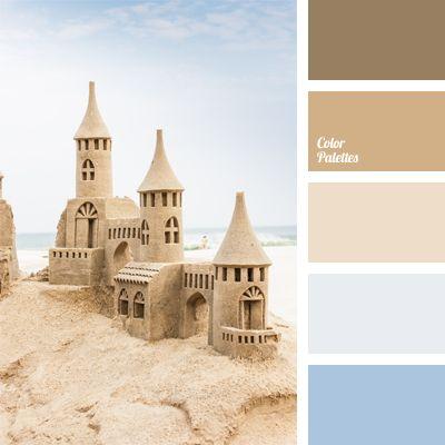 schlafzimmer wandfarbe schlafzimmer papa pinterest farben farbpalette und palette. Black Bedroom Furniture Sets. Home Design Ideas