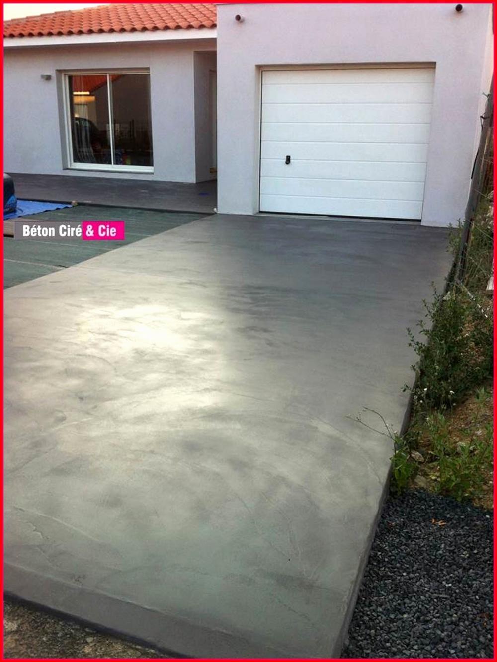 peinture pour le sol d un garage  revetement sol