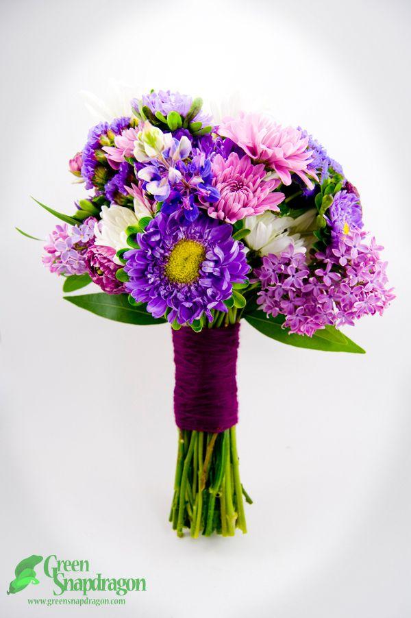 Green Snapdragon Floral Consultation Design Wedding Flower Arrangements Flower Arrangements Flower Art