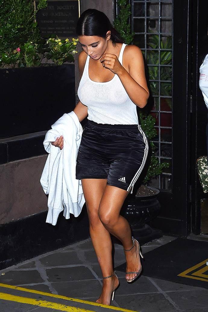kim-kardashian-wearing-biker-shorts-1775833502..jpg