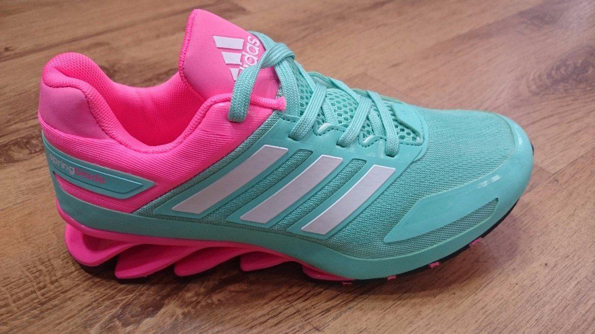 exilio enero Fugaz  Compra > zapatos adidas para damas- OFF 65% - noyansimsek.com!