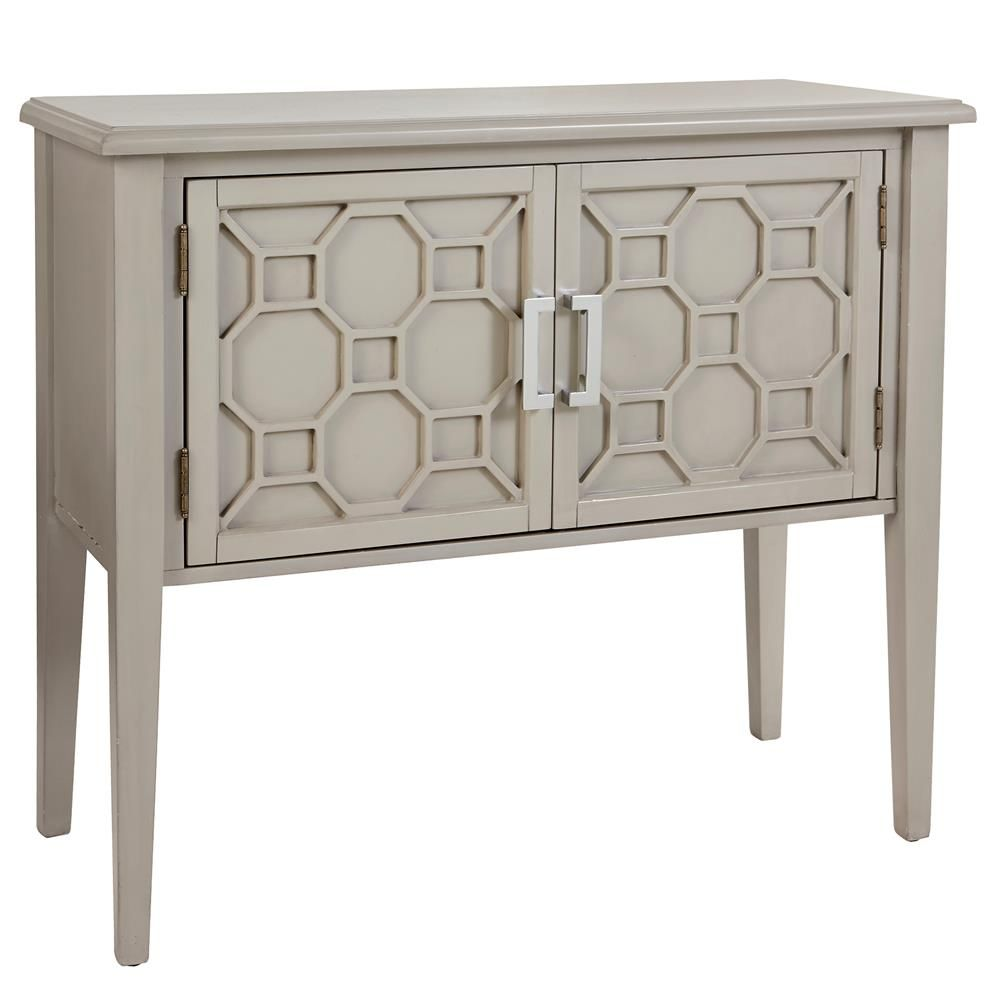 excellent buffets elegant white and furniture canada room kitchen dining hutch sets buffet with makeovers sideboards