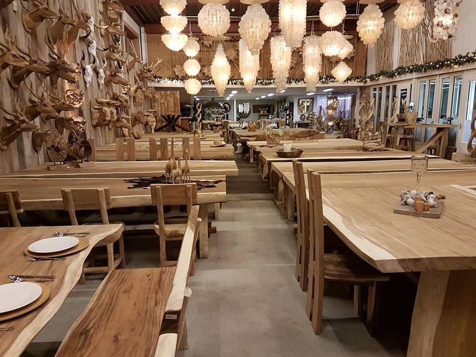 In onze showroom in Apeldoorn vindt u de grootste collectie ...