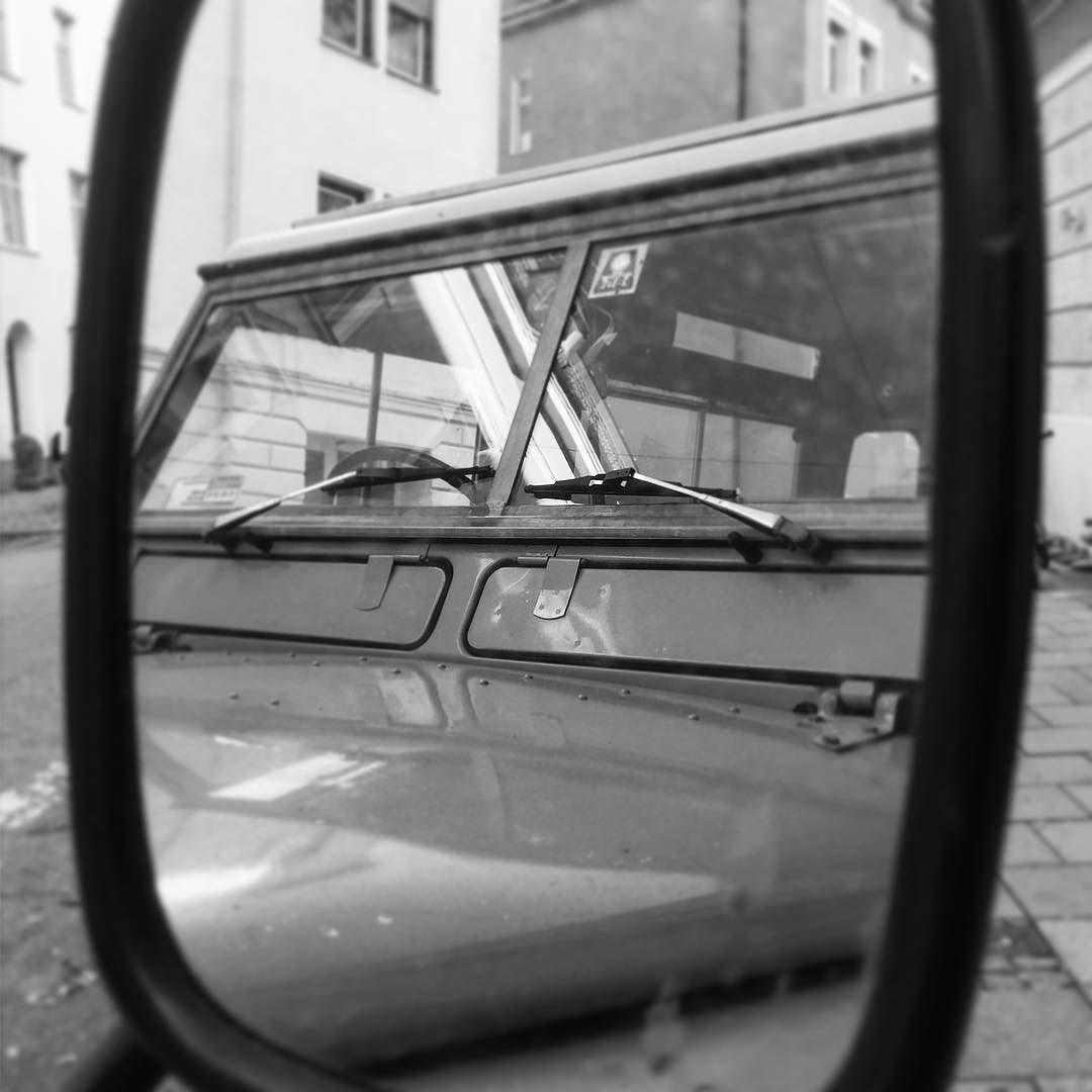 #landrover #landroverdefender #lifestyle #defender #defender90 #4x4 #british #blackandwhite #cult #mirror #awd #collector #instacar #car #carporn by jochenpaesen_artwork_photo #landrover #landroverdefender #lifestyle #defender #defender90 #4x4 #british #blackandwhite #cult #mirror #awd #collector #instacar #car #carporn