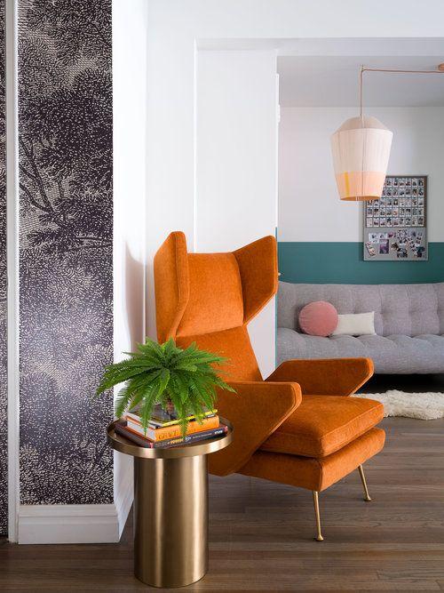 Dekorative Pflanzen Fürs Wohnzimmer. 79 best flur \\ garderobe ...