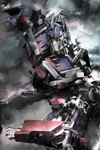 300+ Wallpaper Android Hd Transformer HD Terbaik