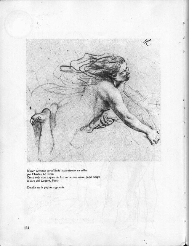 Anatomia-artistica-dibujo-anatomico-de-la-figura-humana   Anatomia ...