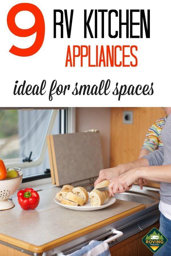 33 essential rv kitchen accessories for 2020 rv kitchen camping meals camping essentials on outdoor kitchen essentials id=60829