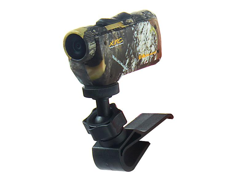 Midland Sports Camo Action Camera (New) for $49.99