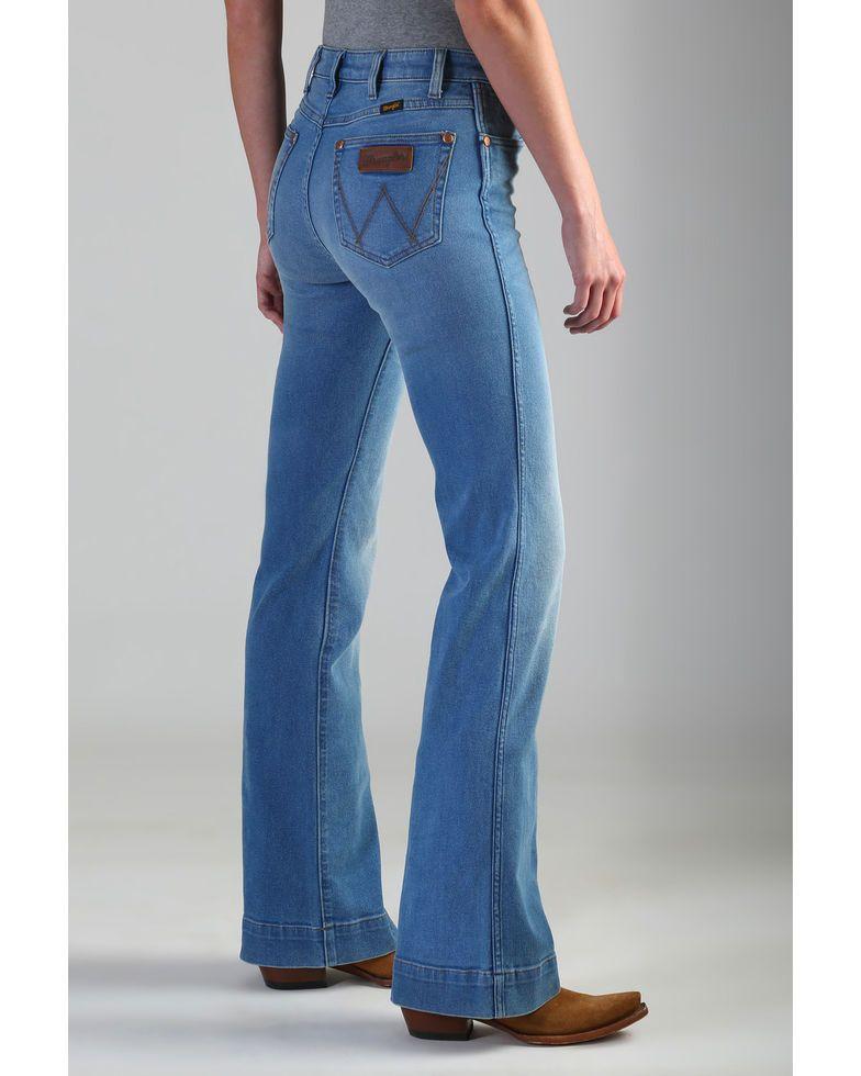 Size 8 10 12 14 Womens Ladies Boyfriend style lightweight vintage look Jeans