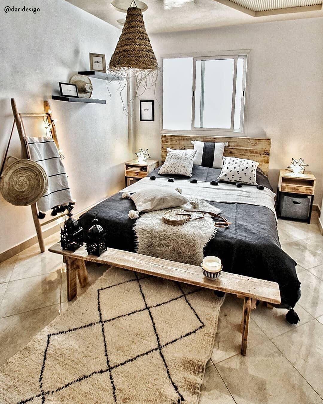 Cozy Boho Style  ║ WestwingNow