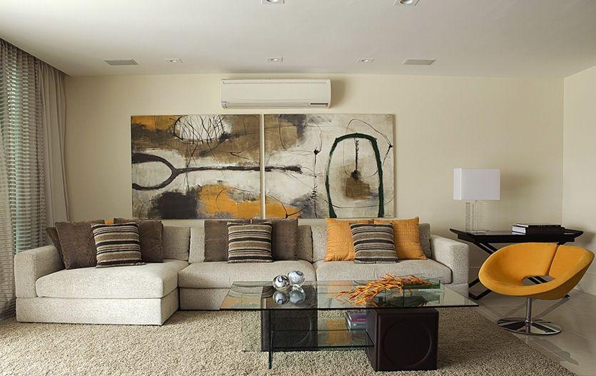 living-room.jpg 835×527 piksel