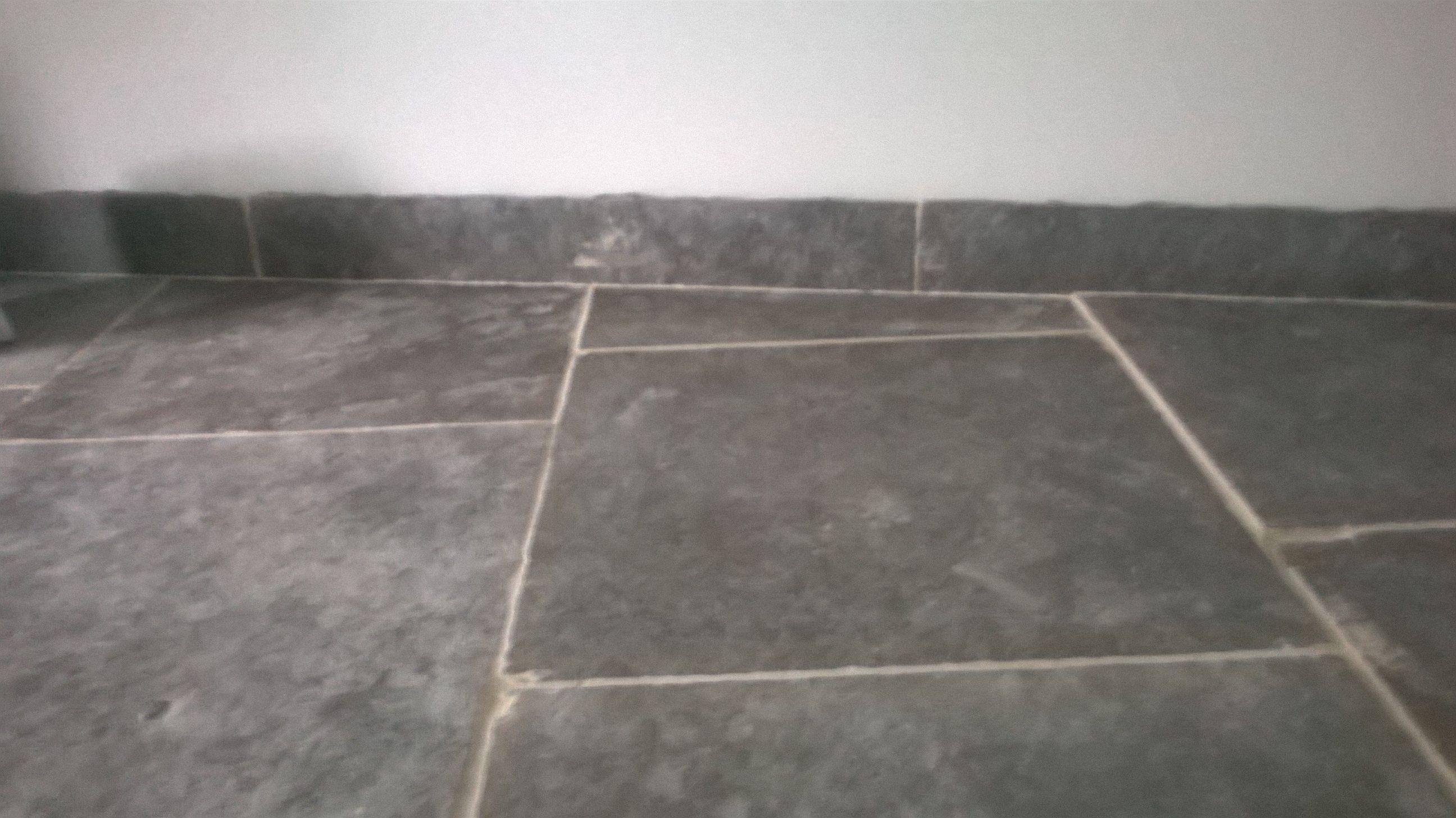 Matching skirting windermere blue grey limestone floor supplied matching skirting windermere blue grey limestone floor supplied and designed by eden stone emporium doublecrazyfo Image collections