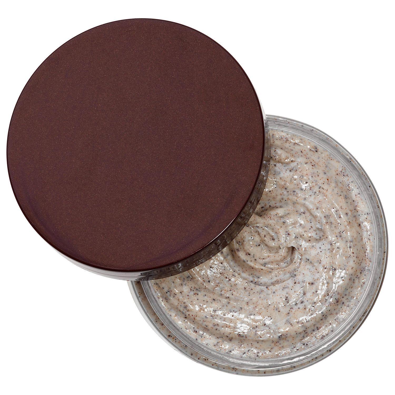 Vanilla Bean Creamy Body Scrub - LAVANILA | Sephora