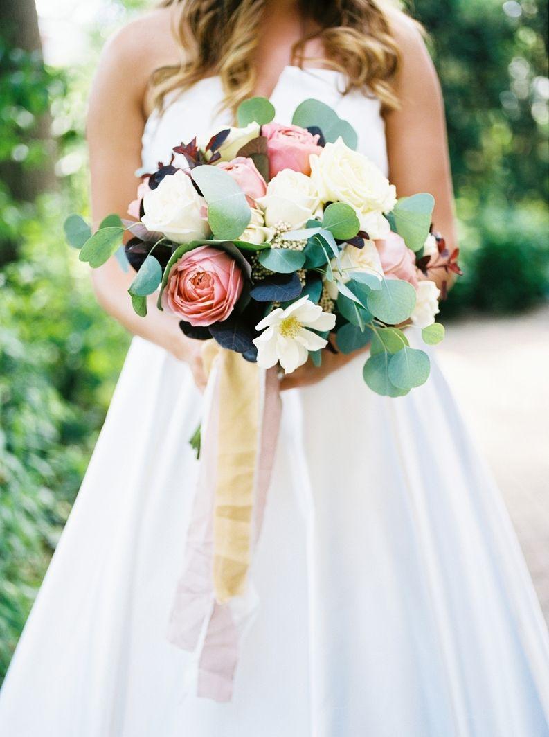 Columbus Ohio Wedding Photographers Taylor Mansion WeddingDestination Photography Henry