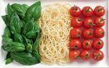 Sabores da Itália - Blog idealizado para compartilhar todas as minhas experiências na Itália. Receitas tipicamente italianas, viagens, cultura, artesanato, dicas de restaurantes e hospedagens.