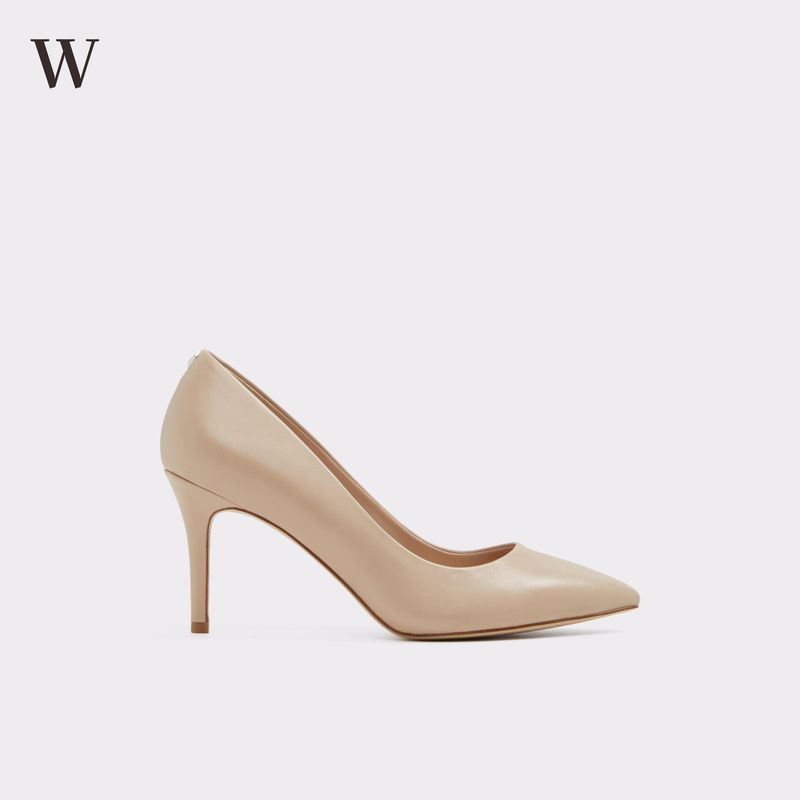 Heels, Wide width shoes, Womens heels