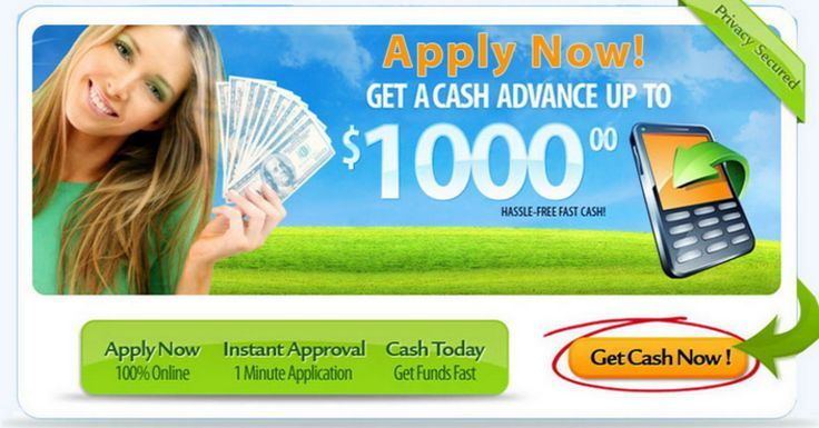 Online Payday Loans Ohio Residents