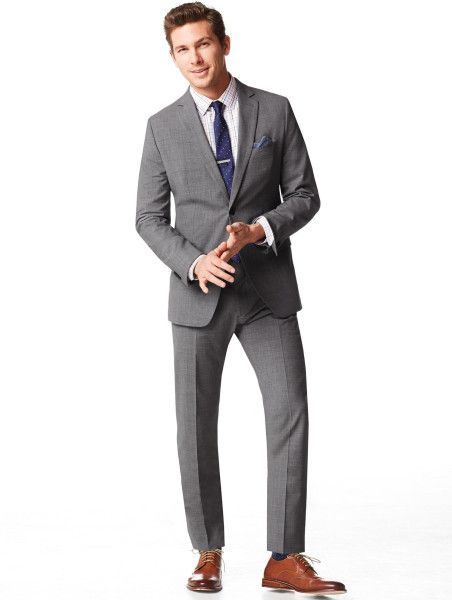 Suit shoe combo nice | Fashion | Pinterest | Nice, Examples and Of