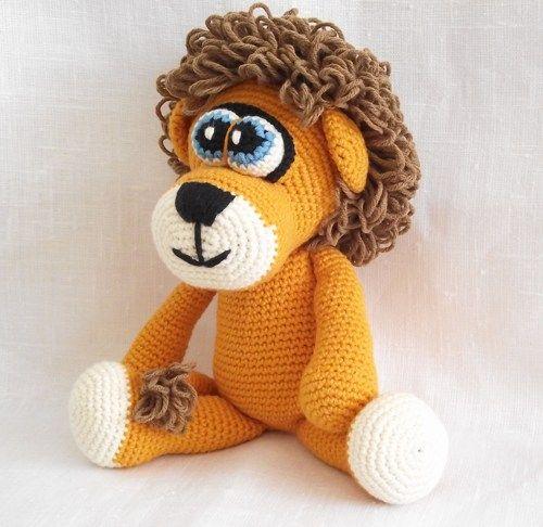 Freecrochetanimalpatterns Amigurumi Pattern Crochet Crochet