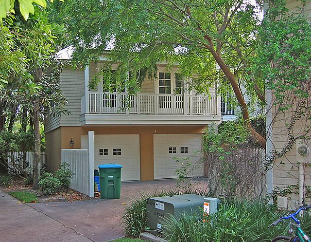 Nothing Adu Ing Sightline Institute Garage Guest House Backyard Cottage Garage Apartments