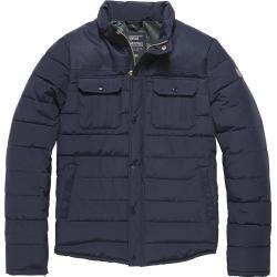 Photo of Reduced nylon jackets