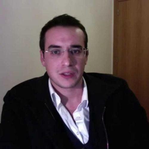 http://paulo1pedro1lml.tumblr.com/post/104668507869/o-meu-melhor-momento-na-universidade-da-tribo