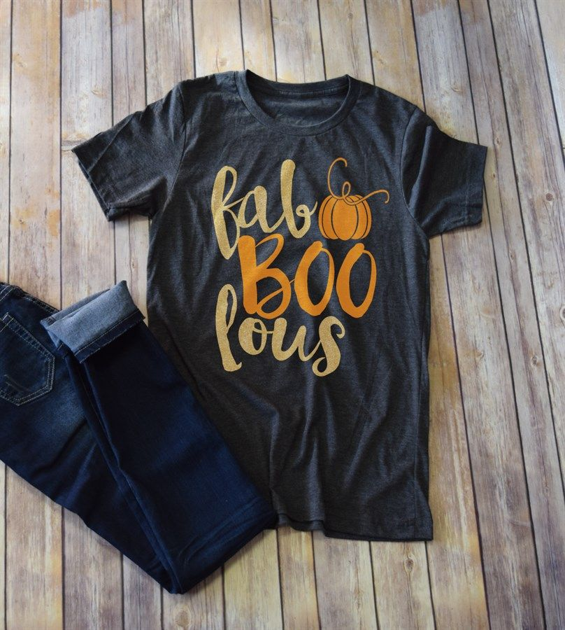 93a4f35f6  Get pumpkin patch ready in these super soft and fun Graphic Tees! Get  pumpkin patch ready in these super soft and fun Graphic Tees! Fall Halloween