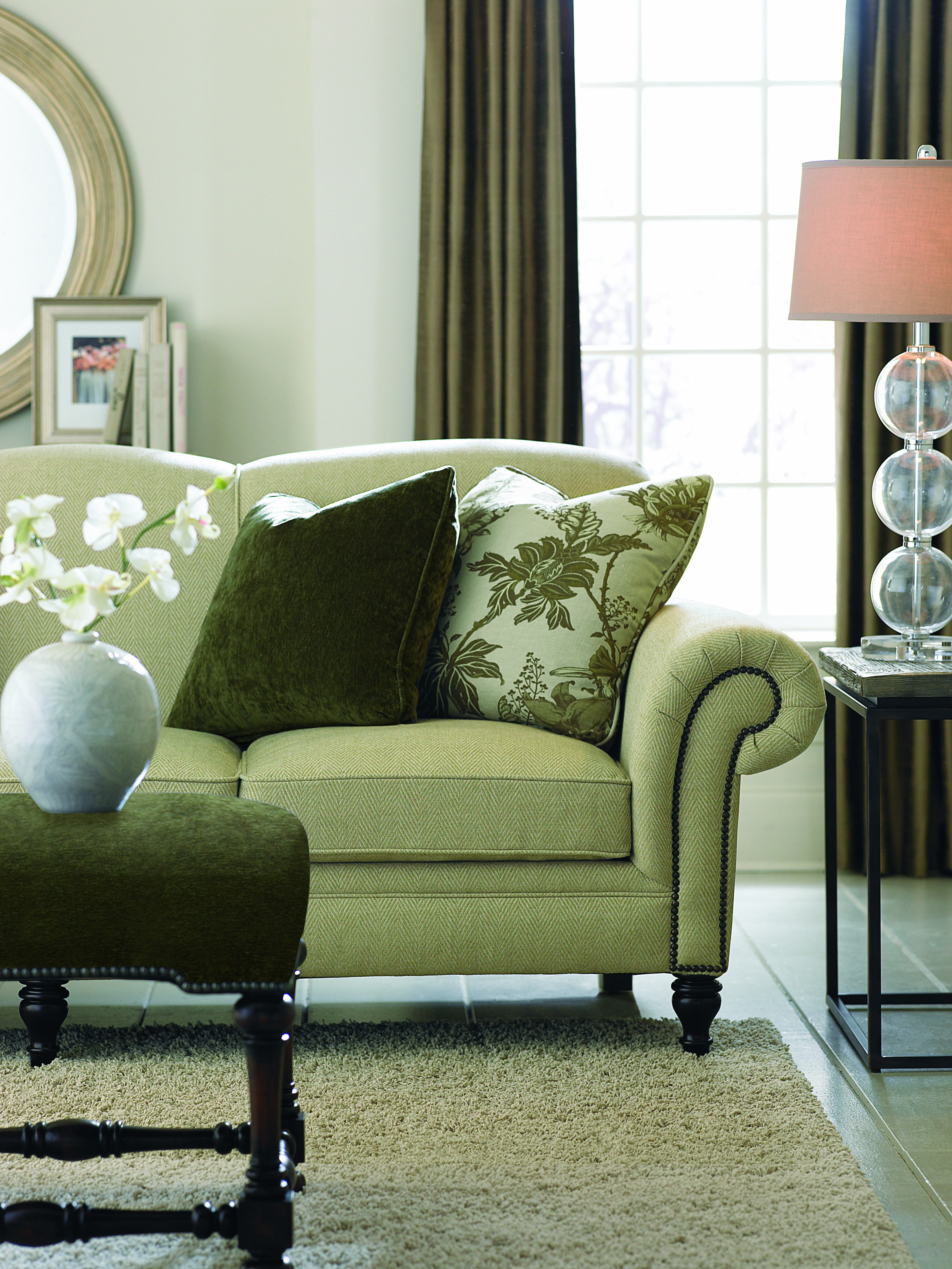 bernhardt living room furniture. Room · @Elizabeth Lockhart Bernhardt Furniture #scottshuptrine Living