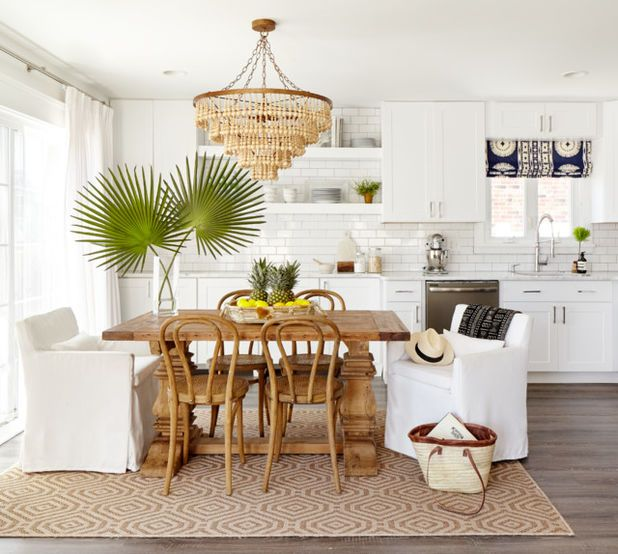 The Best Things to Store on Open Kitchen Shelves https   www houzz. The Best Things to Store on Open Kitchen Shelves https   www houzz