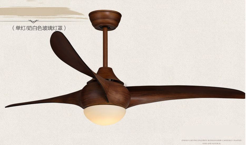 Item type ceiling fans features modernsimplefashionclassci body cheap lamp buy quality fan speed control laptop directly from china lamp made in china suppliers american fan with led lamps dining room living room fan aloadofball Gallery