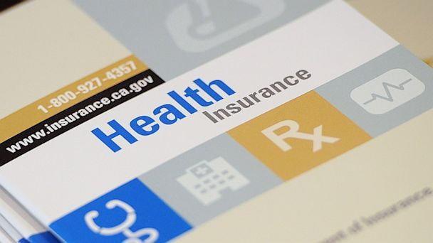 10 Things To Know About Health Insurance Today Students Health