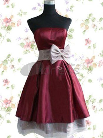 Black Lace Ruffled Gothic Lolita Dress