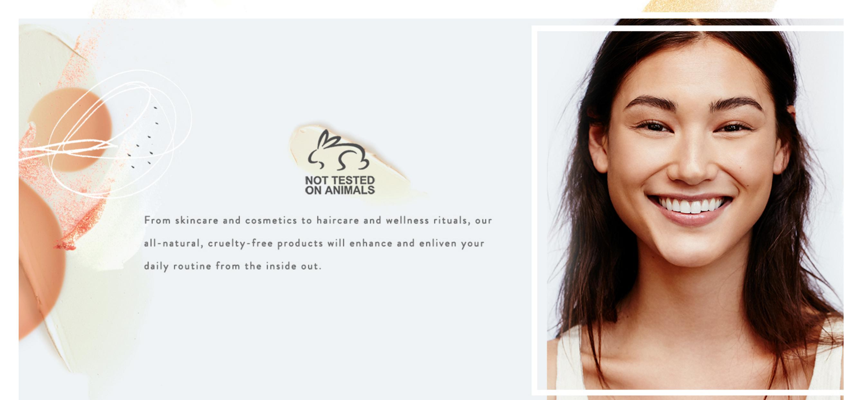 Pin by Sarah McCready on Design / Beauty Editorial Hair