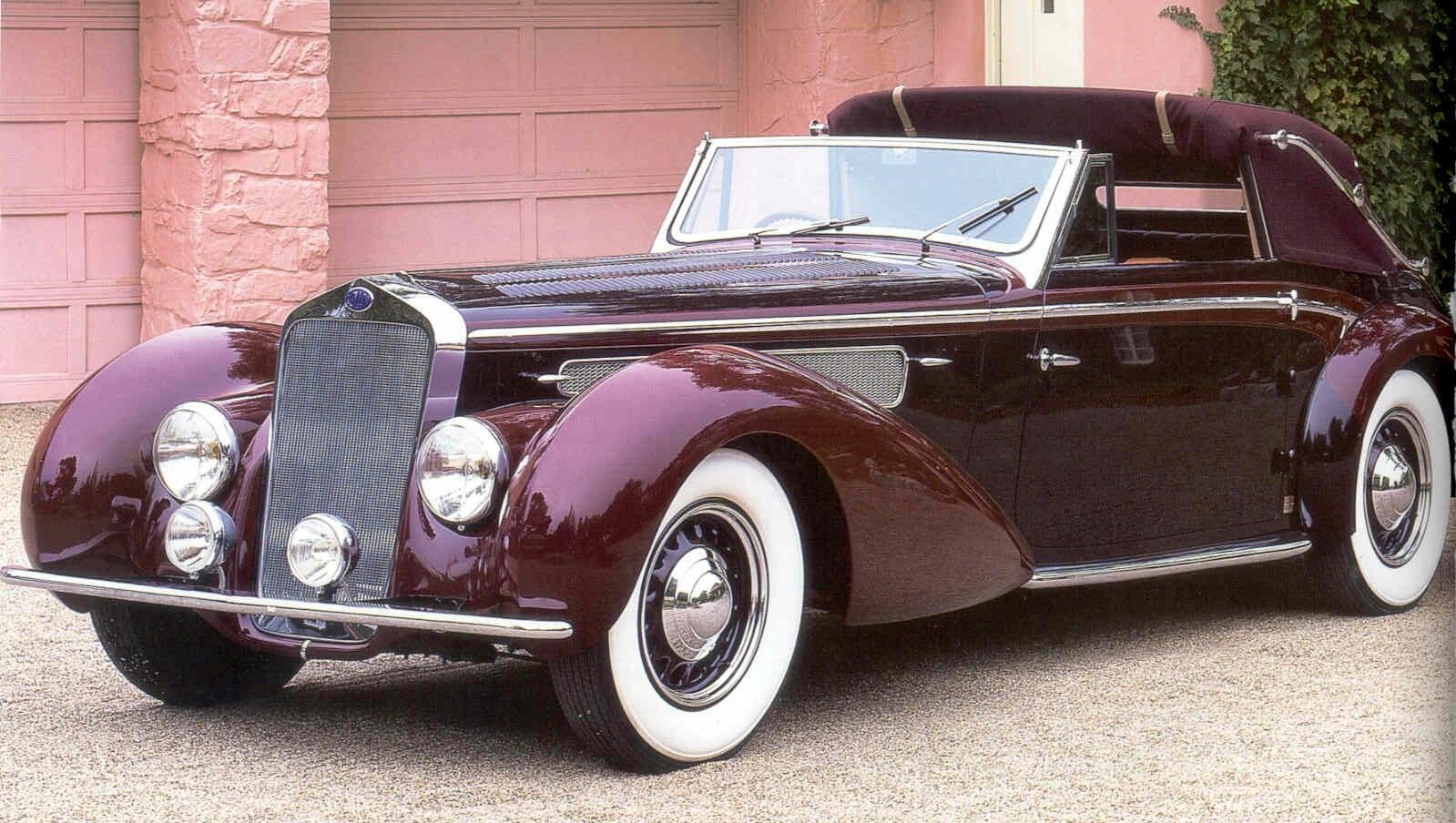Pin by Bill Schinkal on Cars Classic cars, Retro cars