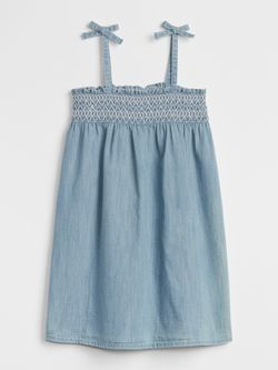 d3a91ea14b78 Little Girls Clothes on Sale at babyGap
