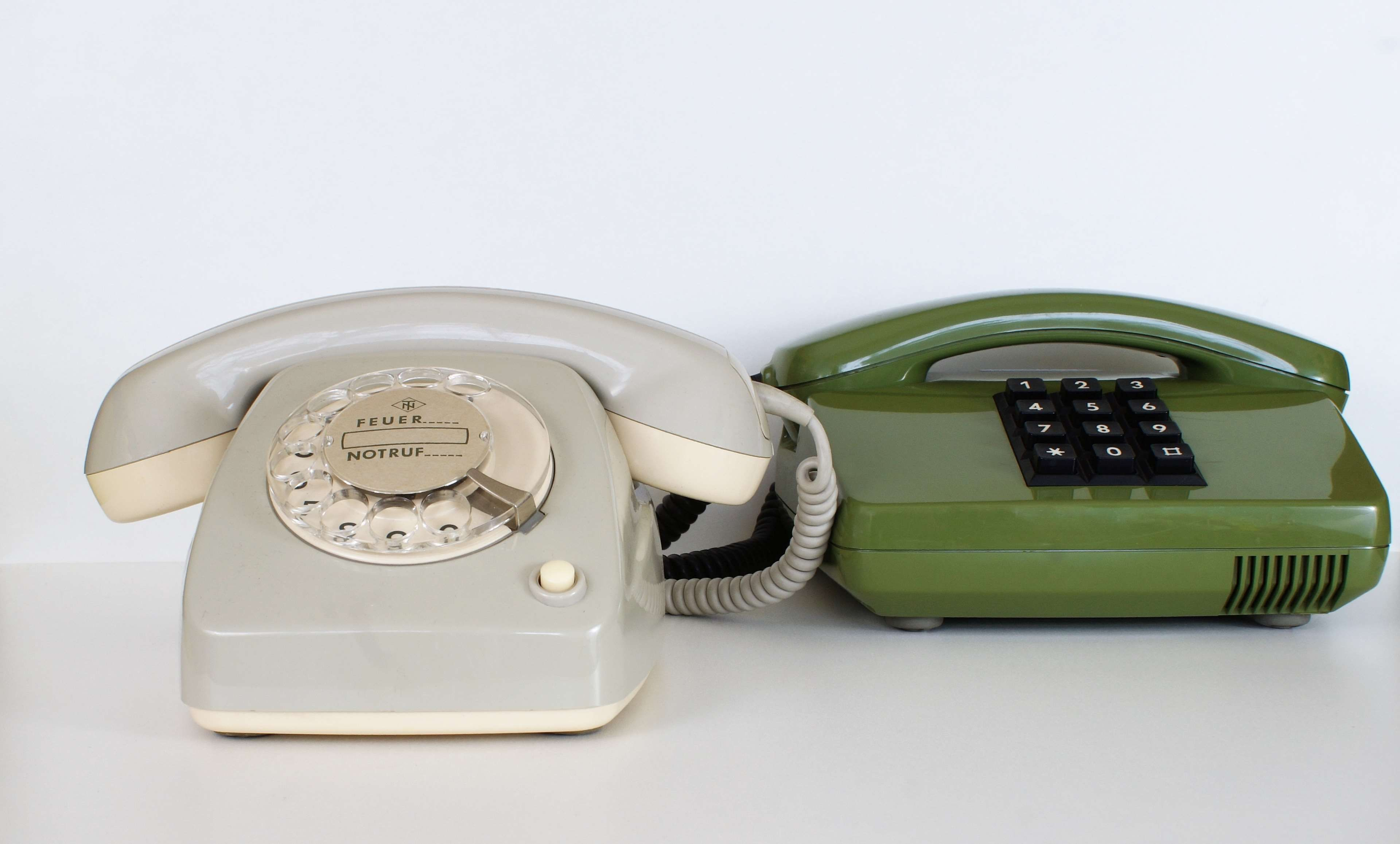 Call Call Center Caller Communication Connection Dial