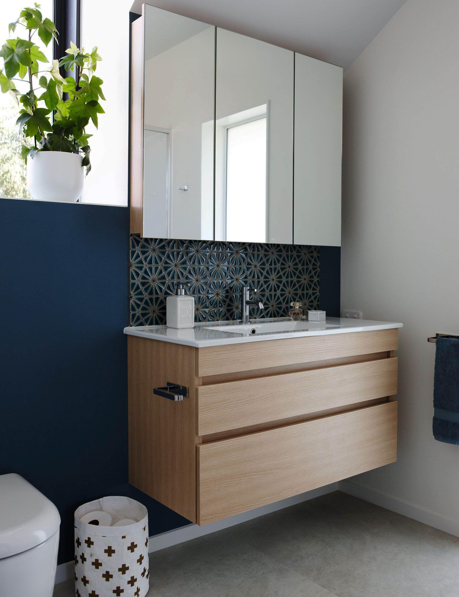 Brilliant Shower Room Storing Ideas Bathroom Shelf Decor