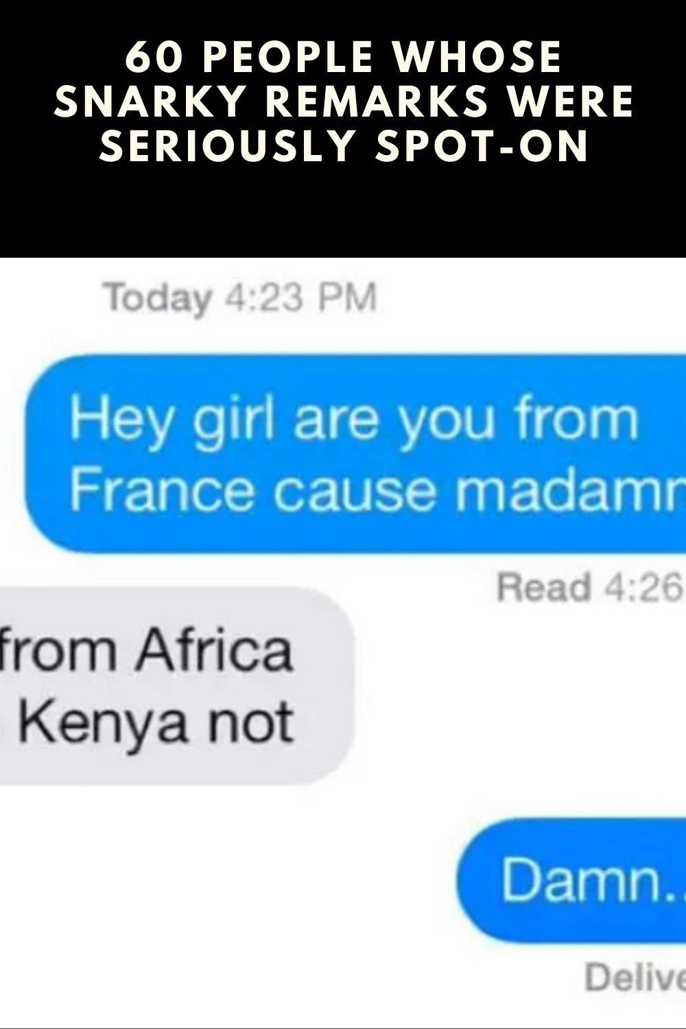 Crazy Funny Pics Memes Going Viral On Kenyan Social Media Funny Pictures Crazy Jokes Really Funny Memes