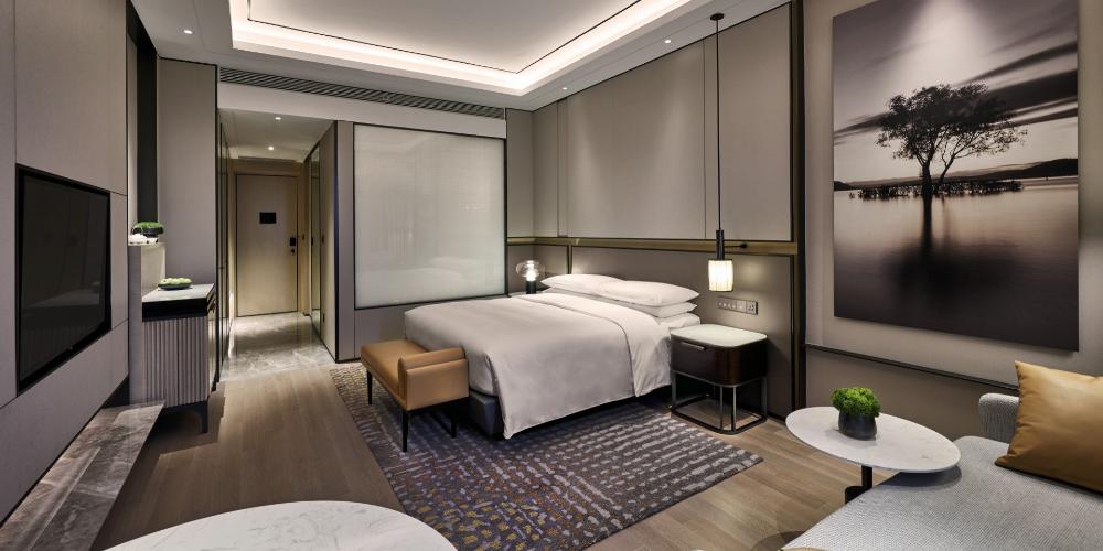 36+ Sheraton bedroom ideas in 2021