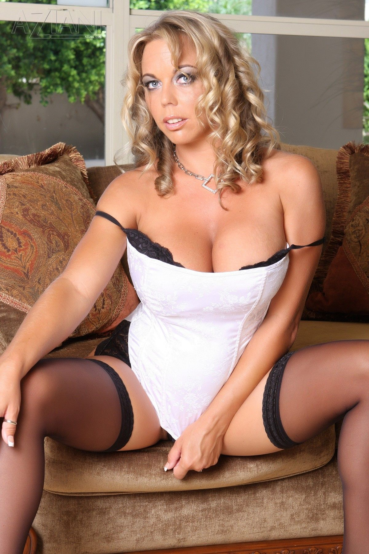amber lynn bach | mature babes | pinterest | amber lynn, amber and boobs