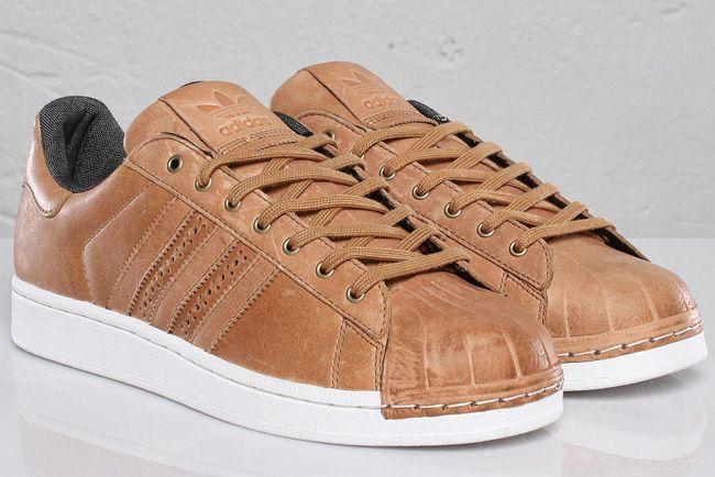 adidas Superstar Lite LTO | Adidas superstar, Sneaker