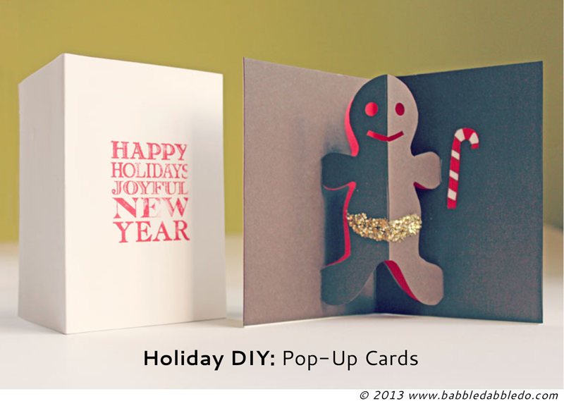 Page Not Found Babble Dabble Do Pop Up Card Templates Pop Up Cards Pop Up Christmas Cards